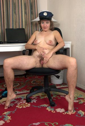 mature office slut