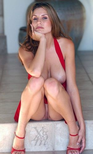 porn photo 2020 Lick vagina pics