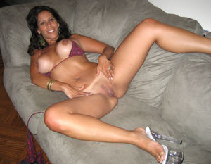 amatuer milf tumblr