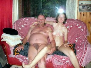 hot mature swingers