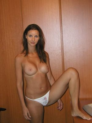 amature mature nude