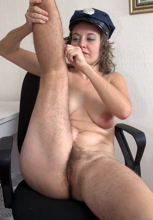 mature office blowjob