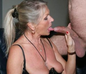 mature swingers xhamster