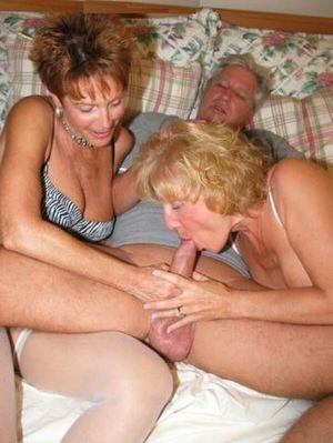 free granny blowjob videos