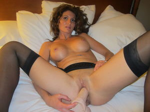 milf next door