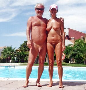 mature nudist stories