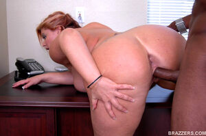 fat latina milf