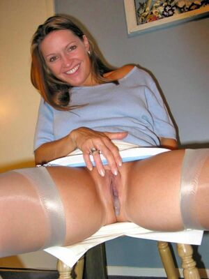 milf teacher sex videos