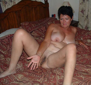 british mom porn