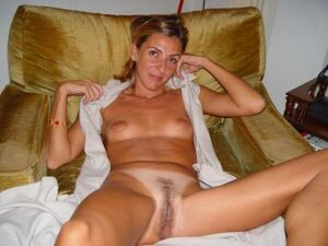 amateur mom galleries