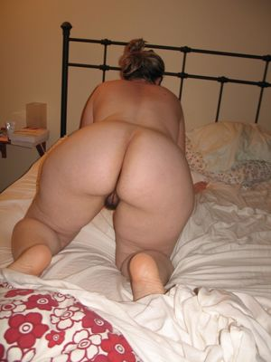 big mature ass tumblr