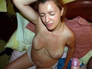 milf wife pictures