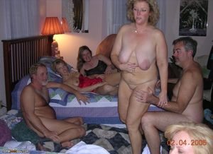 mature swingers pictures