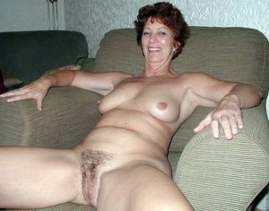 mature naked tumblr