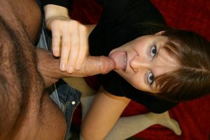 amateur mom son sex