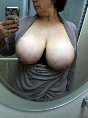 mature nympho wife