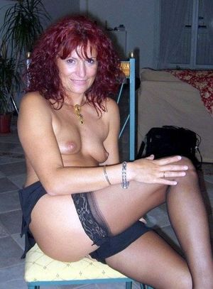 british mature fuck