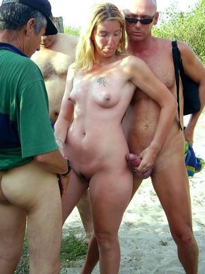 amateur mature sex tumblr