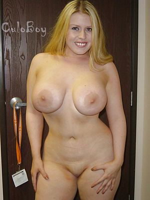 big boobs mom porn