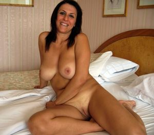 mature ladies naked