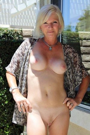 mature nudist tube