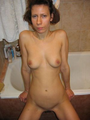 mature granny photos