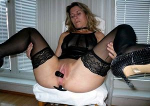 amateur mature blowjob pictures