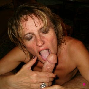 mature blowjob boy