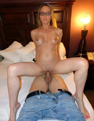 homemade mature sex video