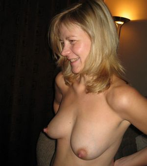 amateur mature galleries