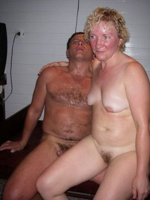 nude older swingers