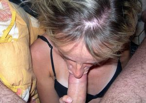 fuck my mature wife