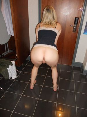 thick ass mature