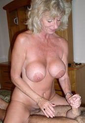 my mother sex with her boy friend